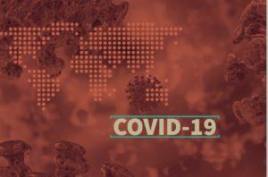 COVID19 Coronavirus Image